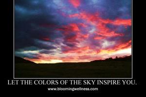 colors-sky-inspire
