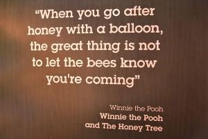 winnie-pooh-honey-tree