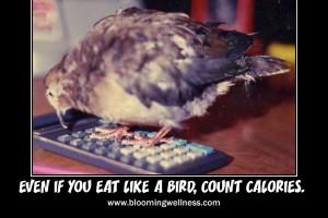 count-calories