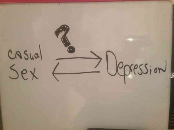 casual-sex-depression