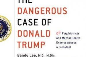 dangerouscasedonaldtrump