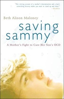 saving-sammy-cover