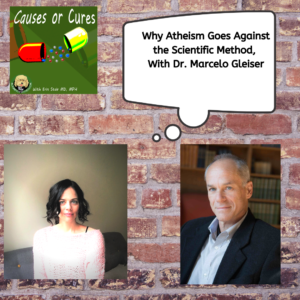 Atheism and the Scientific Method