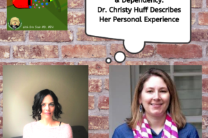 Dr. Christy Huff