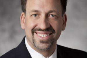 Wireless and Pregnancy