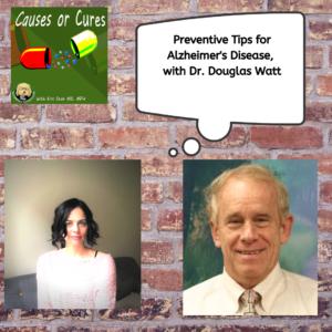 Alzheimer'sPreventionTips