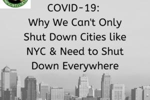 COVID-19_ OnlythecitiesCOVID19