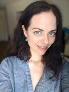 Dr. Erin Stair