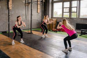 squatsforblog